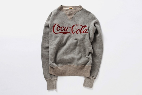 the 4p applied by coca cola company Transcript of coca cola: marketing mix therefore it is safe to state that they are a global and worldwide company coca cola makes efficient use of agents.