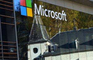 Microsoft and other Tech Giants face European regulators.